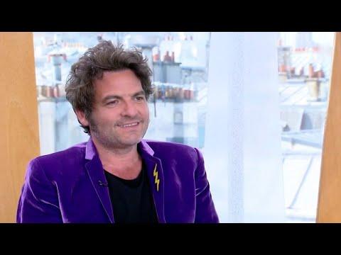 b9361b93f951 M- Mathieu Chedid..27.03.19...Grand Petit Con.. - YouTube