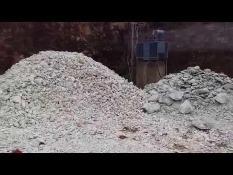 Talc powder manufacturers, Dolomite powder manufacturers, talc powder process, sillimanite powder.