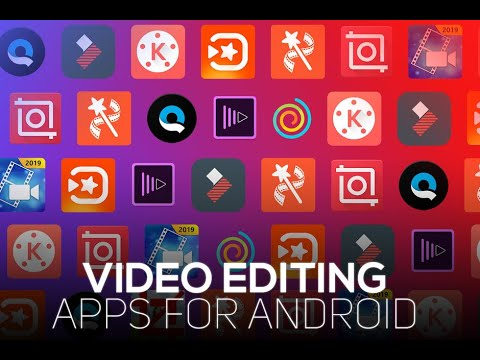 top-5-video-editing-apps-for-android-2019- -free-video-editor,-no-watermark,-fullhd-output-🔥