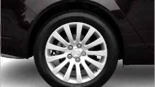 2011 Buick Regal - Janesville WI