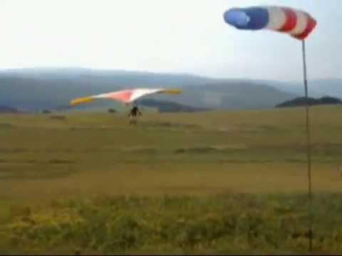 Bilder und Videos suchen: drachenfliegen - Fotolia