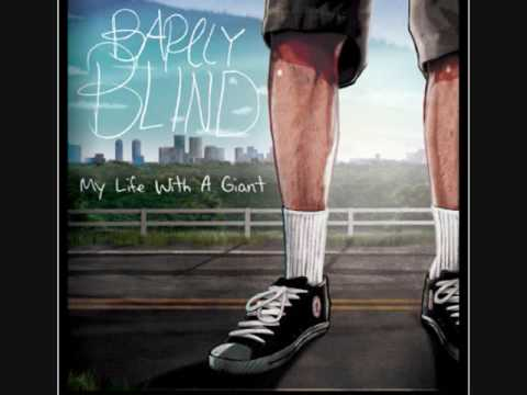 Barely Blind - Young Love (2009)
