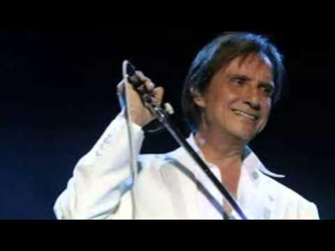 Roberto Carlos - Ese Tipo Soy Yo - Esse Cara Sou Eu