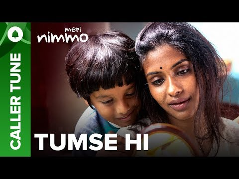 "Set ""Tumse Hi"" song as your caller tune 