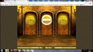 Casino27 ru   Первое Видео Казино с Русским Живым Дилером!(, 2014-05-25T22:11:58.000Z)