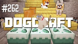HAPPY RESCUE DAY, MILQUETOAST - DOGCRAFT (EP.262)
