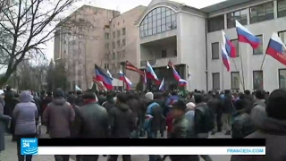 فرنسا.. قلق من اهتمام الإعلام الروسي بالانتخابات الرئاسية