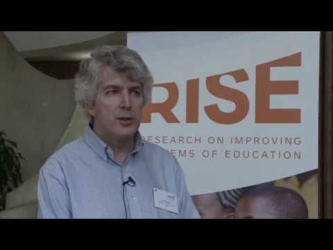 What do the RISE Country Research Teams hope to learn?