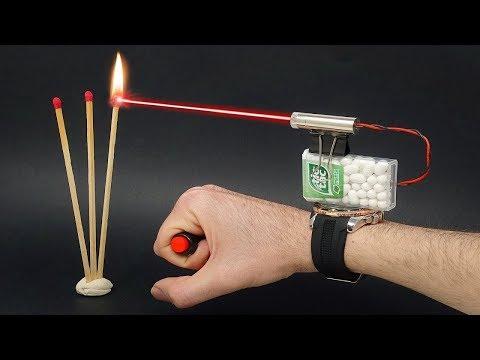 7-inventos-faciles-de-hacer