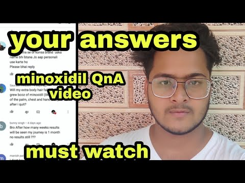 your-answers-are-ready minoxidil-qna how-to-grow-a-beard-using-minoxidil mens-solutions 