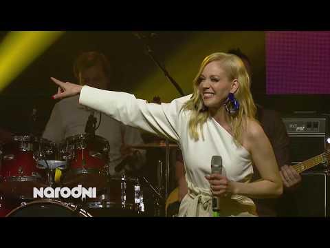 Jelena Rozga - LIVE [Narodni 2020]