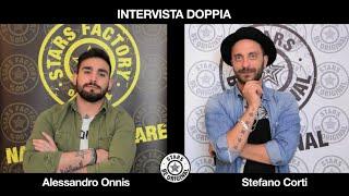 Stars - intervista doppia alle nostre iene