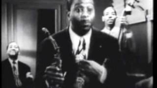 Louis Jordan - How Long Must I Wait for You