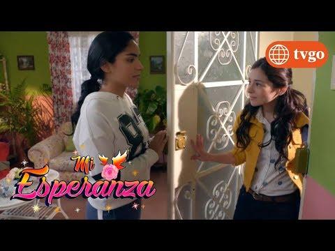 Mi Esperanza 15/10/2018 - Cap 66 - 5/5