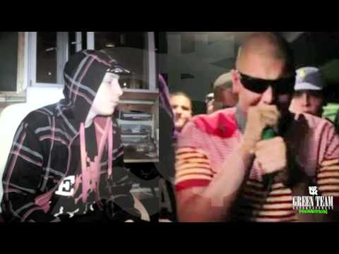 SOX & JAYKAE - THE MOTORWAY SONG (ORIGINAL...