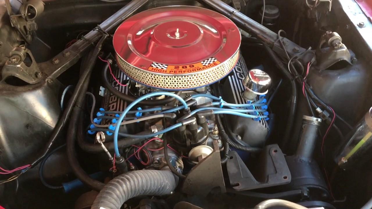Champion Radiator 9 Month Review