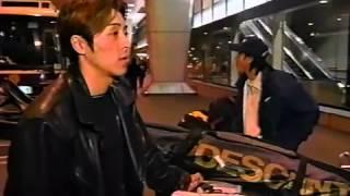 Repeat youtube video 1998船木さんドキュメンタリー