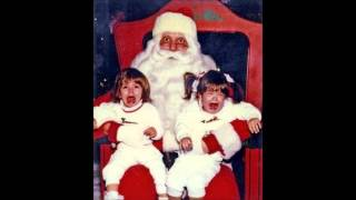Naughty!!! Slideshow set to Wreck The Malls Bob Rivers Twisted Christmas