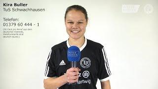 Sie haben die Wahl: Wer wird Bremer Amateurfußballer/-in und -trainer des Jahres 2019?