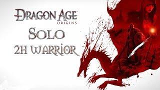 видео Драгон Эйдж Начало - прохождение игры: квесты (Собрание земель), задания, гайд, секреты, советы, описание - как играть в Dragon Age Origins, часть 4