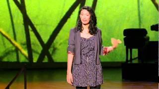 Сара Кей: Если у меня родится дочь...