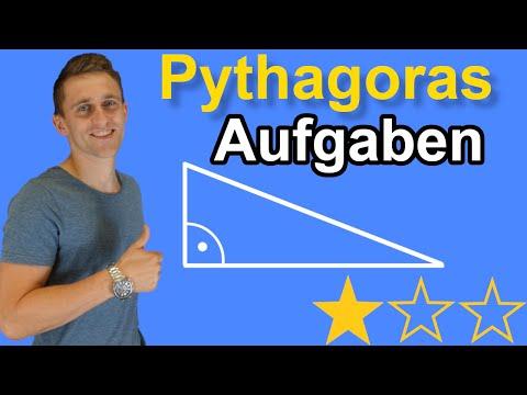749 - Gleichungen - Termumformung - Beispiele 3 - Vereinfache from YouTube · Duration:  8 minutes 48 seconds