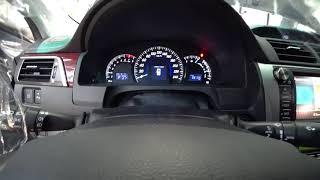 ТЦЛ. Как отдиагностировать посторонний шум в моторе?