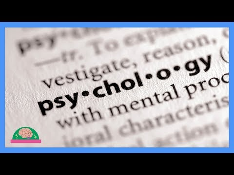 Mental Health Careers: More Than Just Psychologists