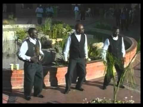 Lumbani Madoda - Ndugu Zangu