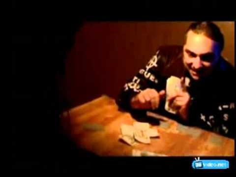 Король и Шут - Джокер (Официальный клип)
