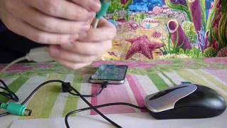 Что можно сделать со старым планшетом на Android   Kingston DIY in 5, эп. 15