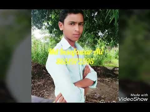 Moharram DJ remix by md insafawar Raja
