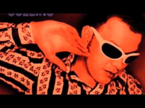 Edwyn Collins - Keep On Burning