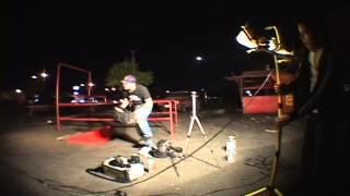 Studio Monitor 4 y Medio (Un Gran show Lado B) Parte 1