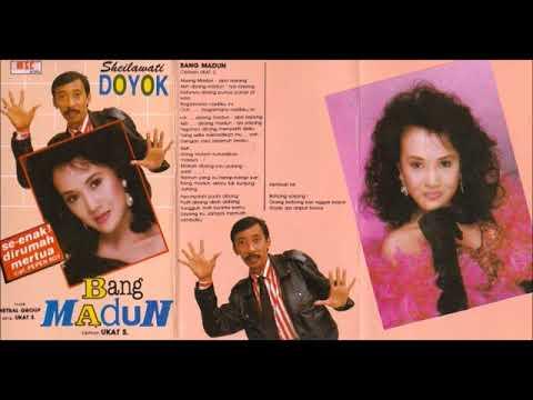 Bang Madun / Sheilawati & Doyok (original Full)
