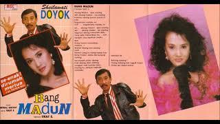 Bang Madun Sheilawati Amp Doyok Original Full
