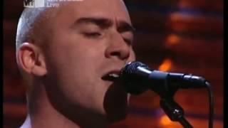 LIVE Mtv Unplugged 1995