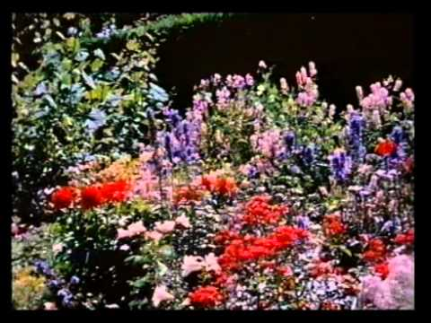 Glyndebourne-1950s-Richard-Lewis-Tenor