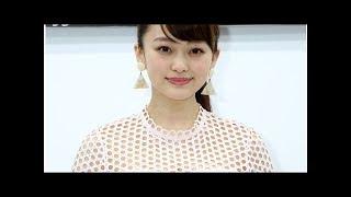山地まり:前作より「20倍いい女になった」 最新DVDアピール.