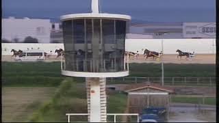 Vidéo de la course PMU PREMI ANGERS
