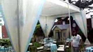 La casa de Miguelito Peru Lima