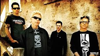 The Offspring - Why Don't You Get A Job? ( DaStef Remix)