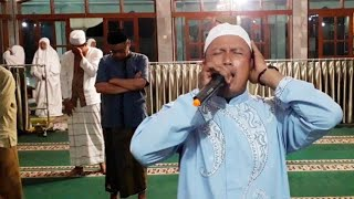 Jamaah Sai Menangis Mendengar Adzan Merdu ini MP3