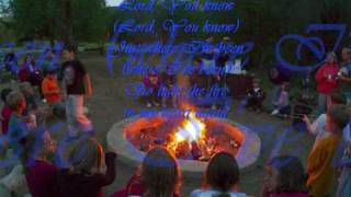 Light The Fire In My Heart Again By: Breakaway (With Lyrics)
