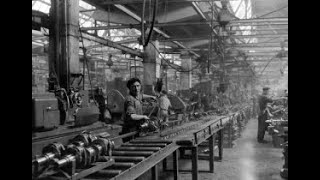 Международная научная конференция «22 июня 1941 г. Экономика и общество СССР накануне войны»