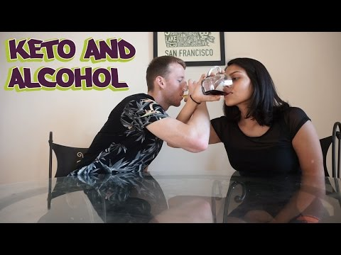 keto-and-alcohol-|-important-tips-and-tricks!