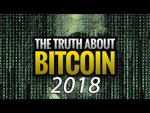 the-truth-on-why-bitcoin-keeps-dropping