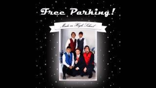 Free Parking! - Crrrrak