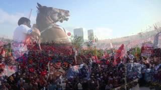 El Ele Yürüyeceğiz-Kürtçe- Ak Parti 2014 Seçim Şarkıları