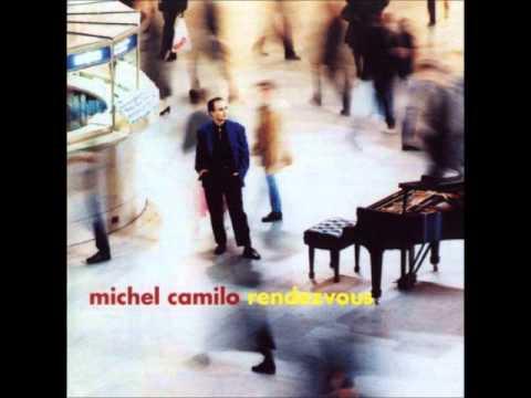Michel Camilo  From Within Studio version